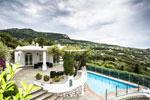 Ferienhaus Capri