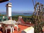 Ferienhaus Ischia