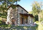 Ferienhaus Lucca