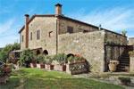Ferienhaus Siena