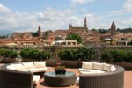 Hotel in Arezzo