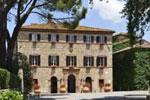 Hotel in Chianti