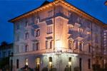 Hotel in Grosseto
