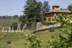 Hotel in Mugello