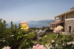 Hotel auf Sardinien