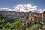 Hotel in Siena
