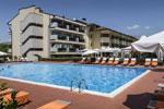 Hotel in Versilia